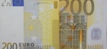 Geld macht reich: Der Irrsinn der Ökonomie (I)