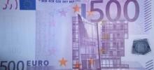 Ohne Schulden kein Vermögen: Der Irrsinn der Ökonomie (II)